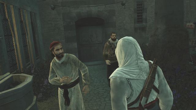 ملف:Talal Interrogation 3.png