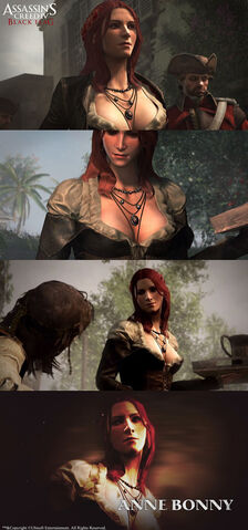 File:AC4 Anne Bonny cinematics by threedsquid.jpg