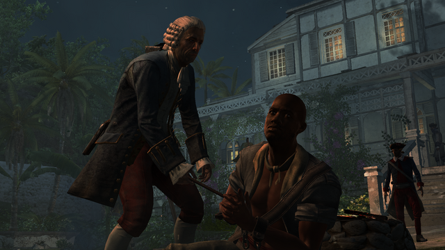File:De Fayet's Last Stand 3.png