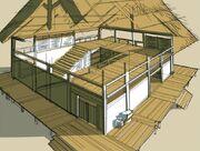 AC4MP - Santa Lucia Concept 5