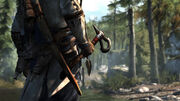 AC3 SC SP 08 Weapons Tomahawk ONLINE