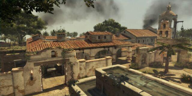 File:Tampa Bay - Multiplayer.jpg