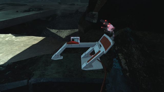 Bestand:AC3 Animus 3.01.png