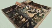 AC4MP - Prison Concept 7