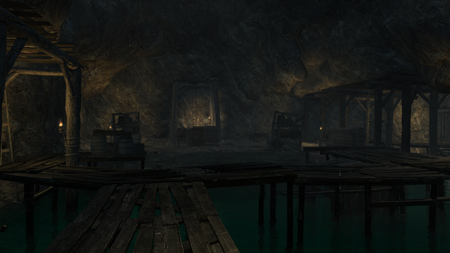 File:AC4 Anotto Bay.png