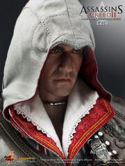 Assassins-creed-strikes-again-20100706060044775