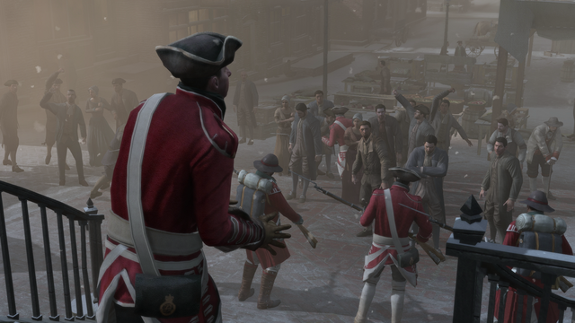 File:ACIII-TriptoBoston 6.png