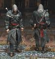 Armor-mamluk-revelations.png