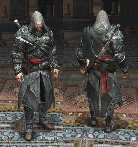 File:Armor-mamluk-revelations.png