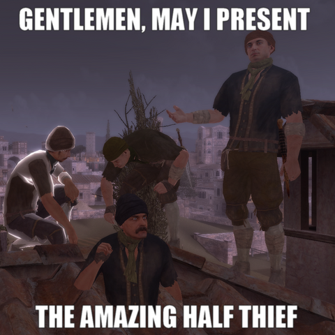 File:Theamazingthief.png