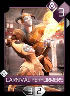 File:ACR Carnival Performers.png