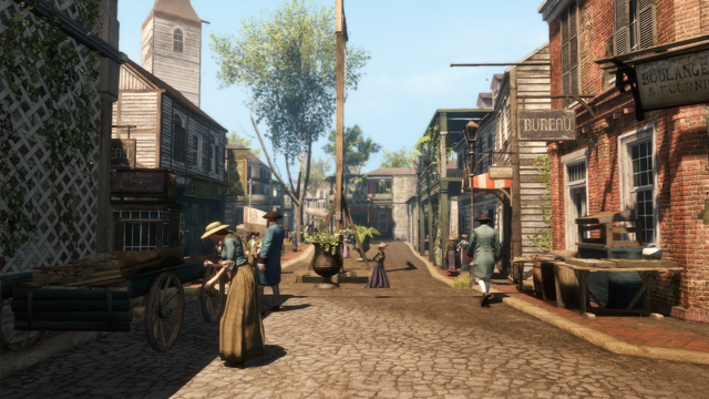 File:AC3L New Orleans rich streets.png