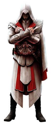 File:ACB Ezio Auditore .jpg