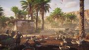 ACO Promotional Screenshot 10