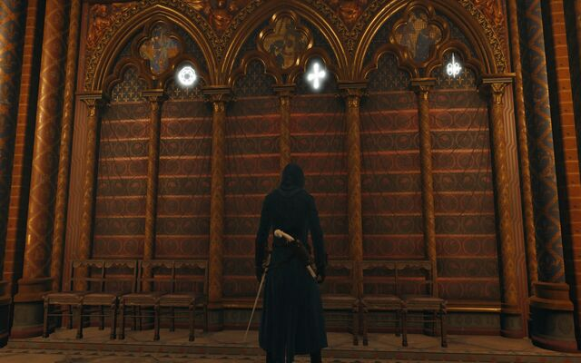 File:Assassin's Creed® Unity2016-7-31-16-1-1.jpg