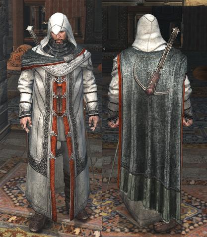File:Ezio-altairmentorrobe-revelations.png
