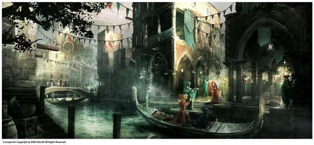 File:Venice Carnevale Concept.jpg
