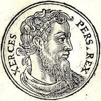 Xerxes I.jpg