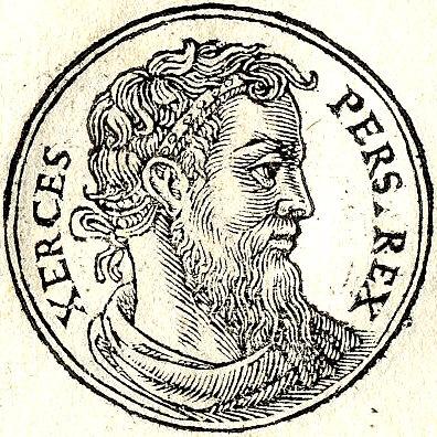 File:Xerxes I.jpg