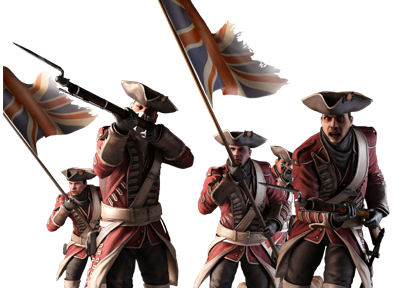 File:AC3 REDCOATS.png