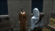 Intercept Traitor Kyrenia Merchant District 1