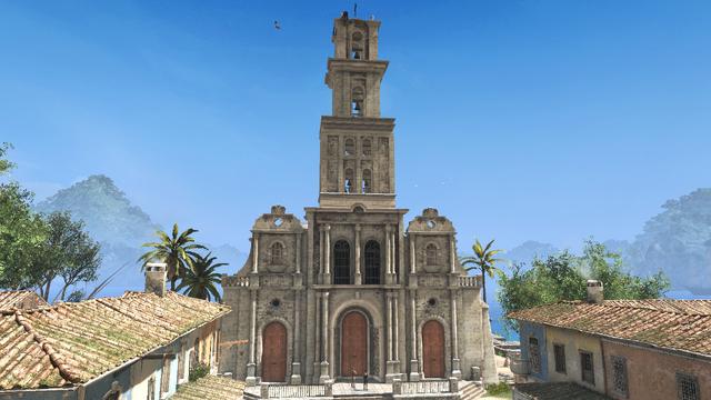 File:AC4 Basilica Menor de San Francisco de Assis.png