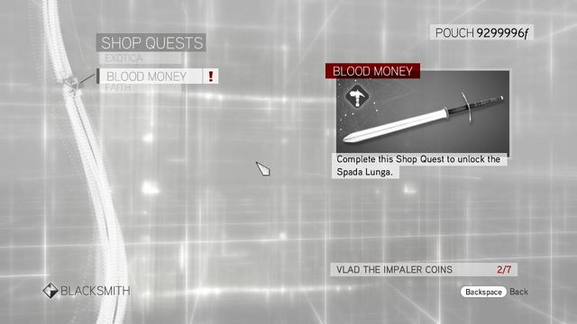 File:ACB Shop Quest Blood Money.png