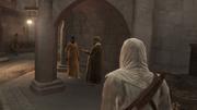 Abu'l Pickpocketing 1