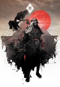Assassin by Gabz 12473 screen