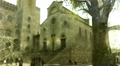 Miniatura della versione delle 21:21, apr 24, 2012