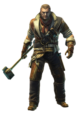 File:The Carpenter.png