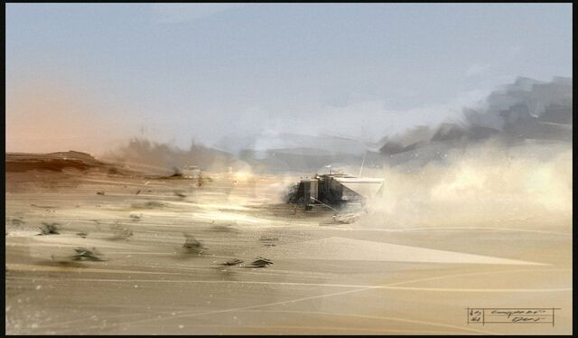 File:SC Desert Hideout.jpg