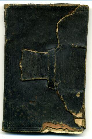 File:Short-Diary-Cover-790527.jpg