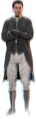 File:ACU Non Juring Priests.png