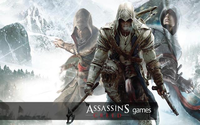 File:Gamestopbar.png