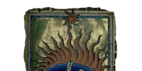 "Database: ""Aberdeen Bestiary"" (Phoenix Detail)"