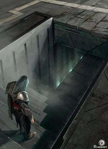 File:Altairs Library Entrance Concept.JPG