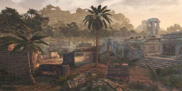File:AC4MP - Palenque 1.jpg