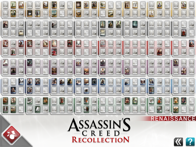 File:AC Recollection Screen2.png