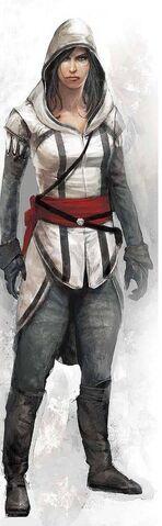 File:Assassin Apprentice 2.jpg