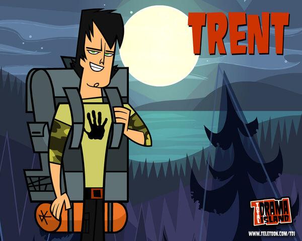 File:Trent 1283.jpg