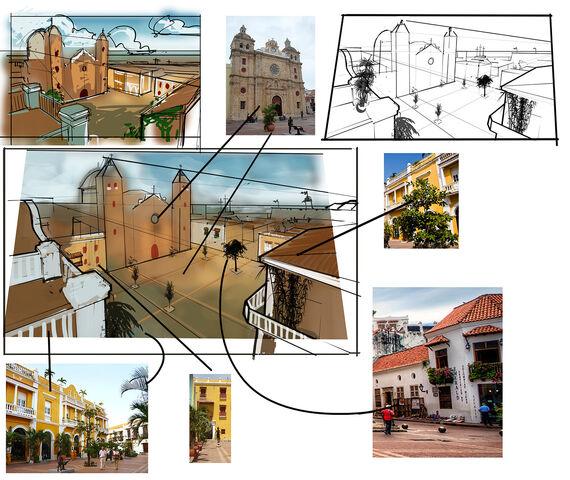 File:Assassin's Creed IV Black Flag development concept art 2 by Rez.jpg