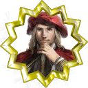 Fájl:Badge-picture-7.png