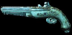 AC4 Golden Flintlock Pistols.png