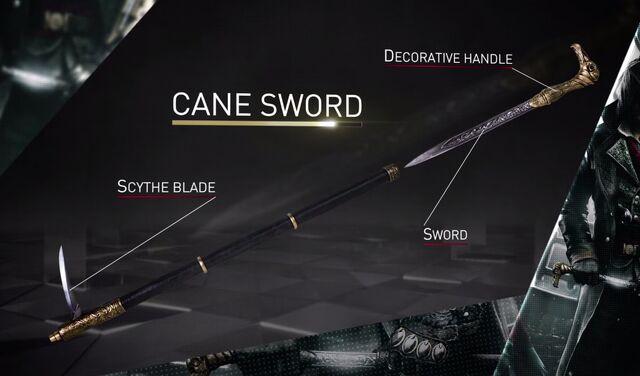 File:ACS Cane Sword.jpg