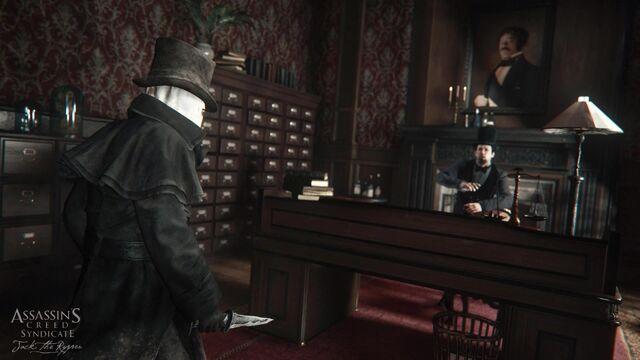 File:ACS Jack the Ripper Promotional Screenshot 4.jpg