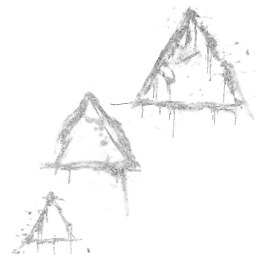 File:Glyph-Three Triangles.png