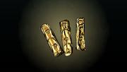 ACP Treasure Gold Bars