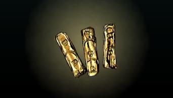 File:ACP Treasure Gold Bars.png