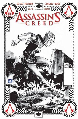 File:AC Titan Comics 10 Cover C.jpg